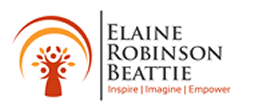 Elaine Robinson Beattie