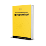 Rhytym Wheel Freebie Cover
