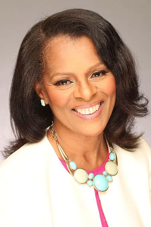 Dr. Maureen Miller Overseer