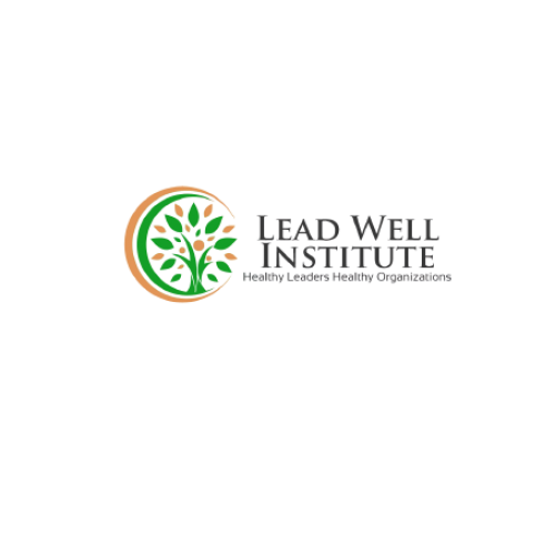 lead_well_institute_logo-nobg